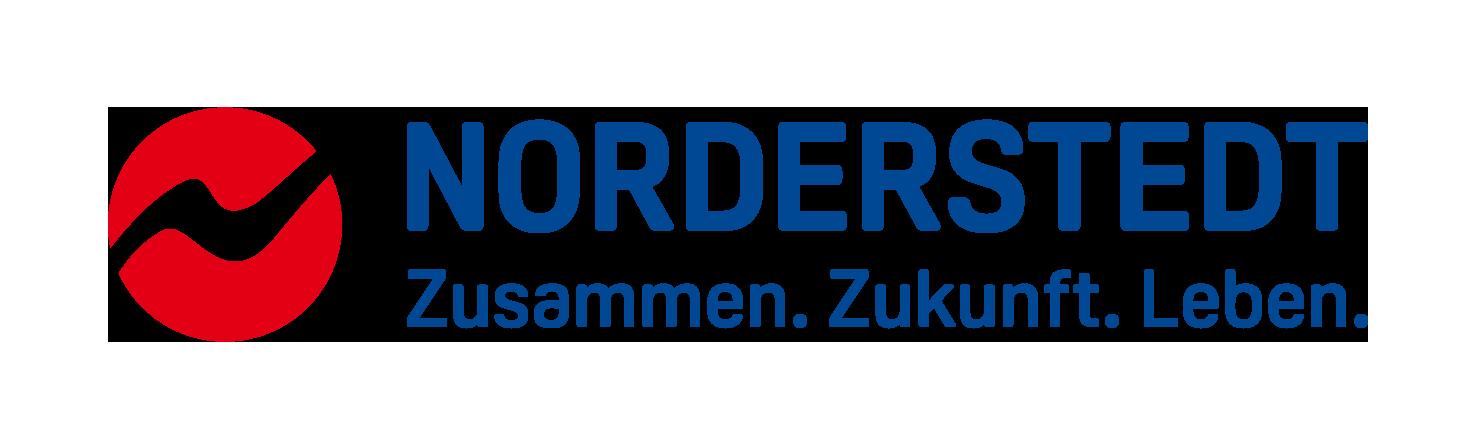 Bürgerhaushalt Norderstedt